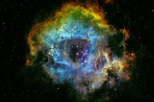 Gamma Cygni  Wikipedia